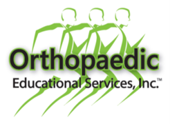 Orthopaedic Educational Services Online